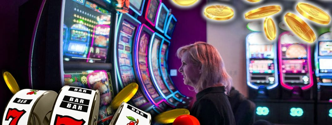 Menjadikan Permainan Judi Online Sebagai Mesin Penghasil Uang